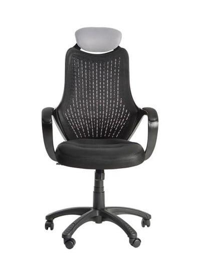 chaise-bureau-fauteuil