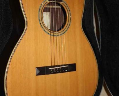 photo guitare